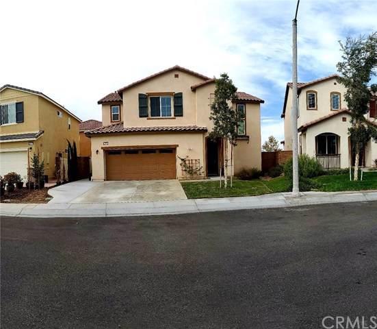 10833 Rio Grande Lane, Riverside, CA 92503 (#IG19220711) :: Provident Real Estate