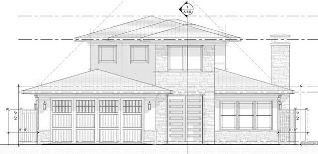 3723 Anita Avenue, Pasadena, CA 91107 (#WS19219410) :: The Brad Korb Real Estate Group