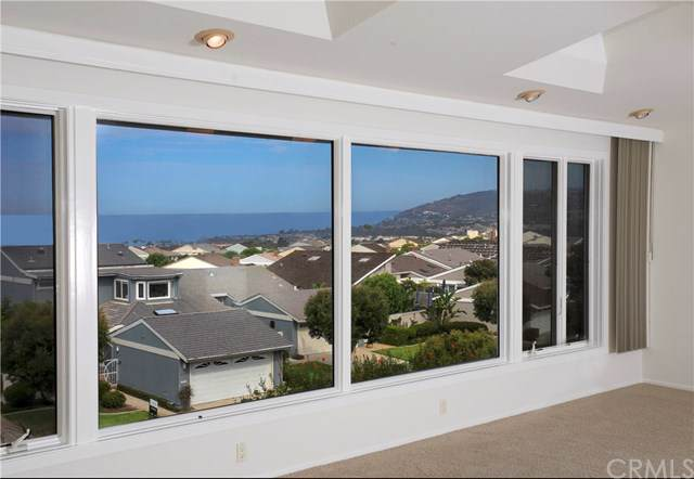 33681 Flying Jib Drive, Dana Point, CA 92629 (#LG19214591) :: Berkshire Hathaway Home Services California Properties