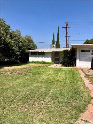 759 E Haltern Street, Azusa, CA 91702 (#PW19220759) :: RE/MAX Empire Properties