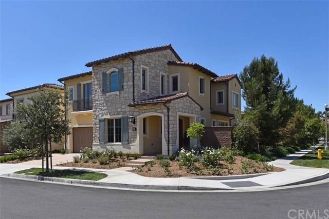 66 Clear Night, Irvine, CA 92602 (#TR19220758) :: Doherty Real Estate Group