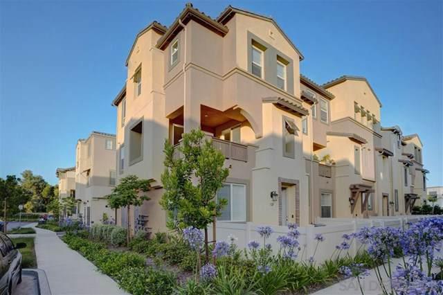 1325 Via Lucero, Oceanside, CA 92056 (#190051320) :: Brandon Hobbs Group