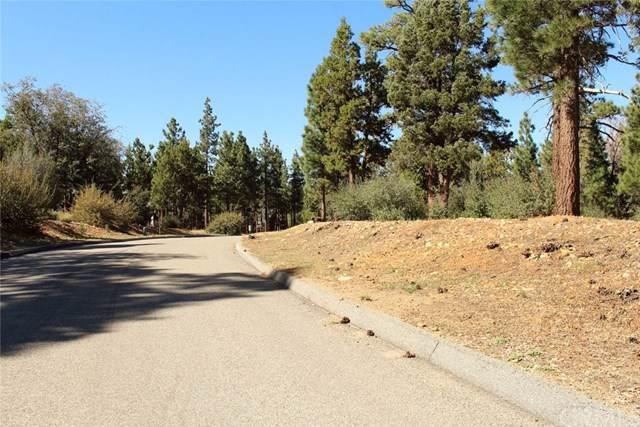 660 Cedar Glen Drive, Big Bear, CA 92314 (#PW19220781) :: The Brad Korb Real Estate Group