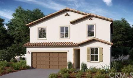 9768 N. Cedros, Panorama City, CA 91402 (#EV19220498) :: RE/MAX Estate Properties