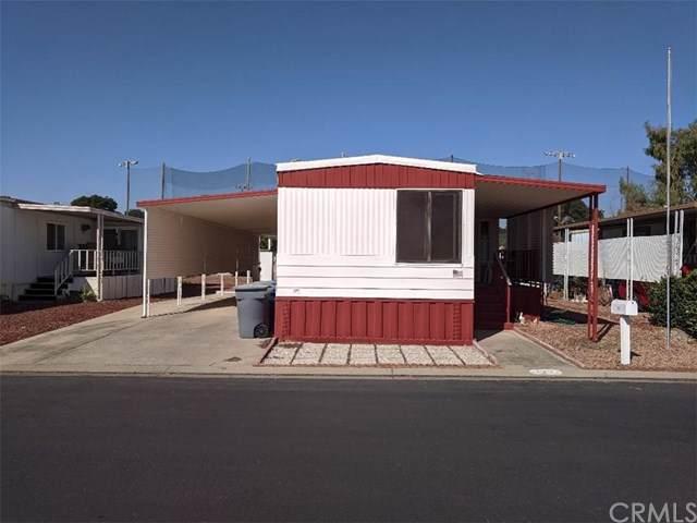 2240 Golden Oak Lane #129, Merced, CA 95341 (#MC19220808) :: The Marelly Group | Compass
