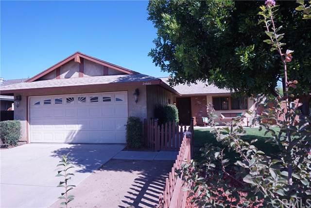 24660 Bamboo Court, Moreno Valley, CA 92553 (#IV19220412) :: Brandon Hobbs Group