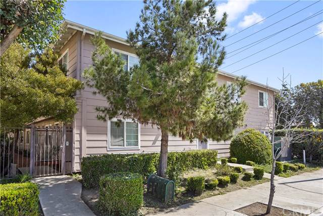 13305 Mulberry Drive, Whittier, CA 90602 (#OC19220837) :: The Costantino Group   Cal American Homes and Realty