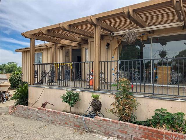 12321 Fidel Avenue, Whittier, CA 90605 (#CV19220389) :: The Costantino Group   Cal American Homes and Realty