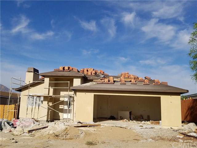 13440 E Chaparral Road, Whitewater, CA 92282 (#IV19220841) :: Mainstreet Realtors®