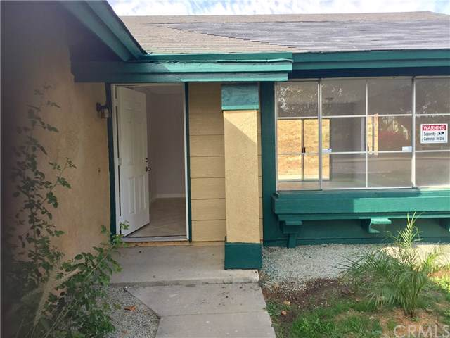 22684 Scotia Lane, Moreno Valley, CA 92557 (#IV19220857) :: Brandon Hobbs Group