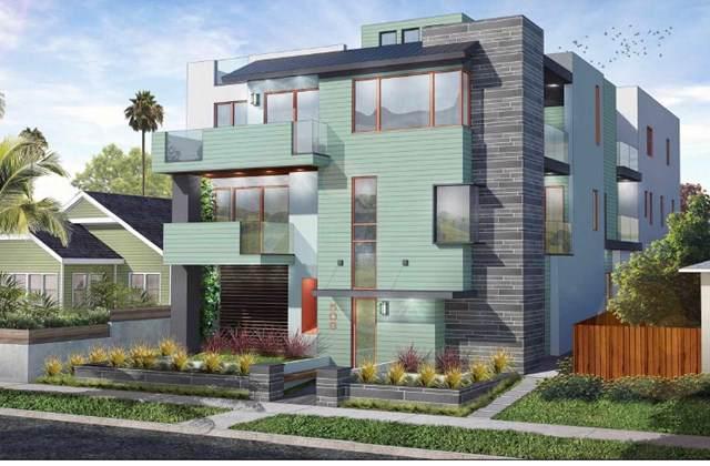 508 N Tremont St, Oceanside, CA 92054 (#190051339) :: Brandon Hobbs Group