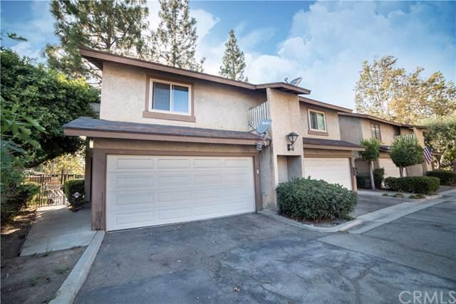 2856 Fulton Road, Pomona, CA 91767 (#IV19220809) :: Cal American Realty