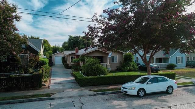 12408 Orange Drive, Whittier, CA 90601 (#MB19220585) :: DSCVR Properties - Keller Williams