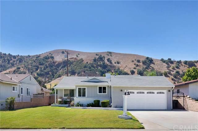 1946 Grier Street, Pomona, CA 91766 (#TR19220685) :: Cal American Realty