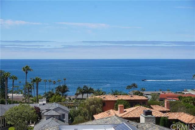 120 Irvine Cove Circle, Laguna Beach, CA 92651 (#NP19217507) :: A|G Amaya Group Real Estate