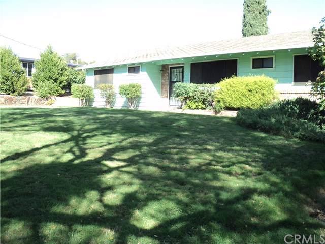 173 La Mirada Avenue, Oroville, CA 95966 (#OR19220928) :: RE/MAX Masters