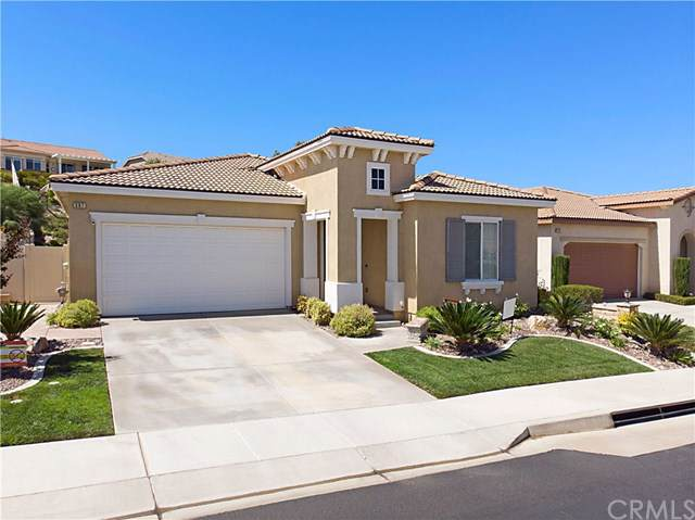 367 Irvine, Beaumont, CA 92223 (#NP19221046) :: The Najar Group