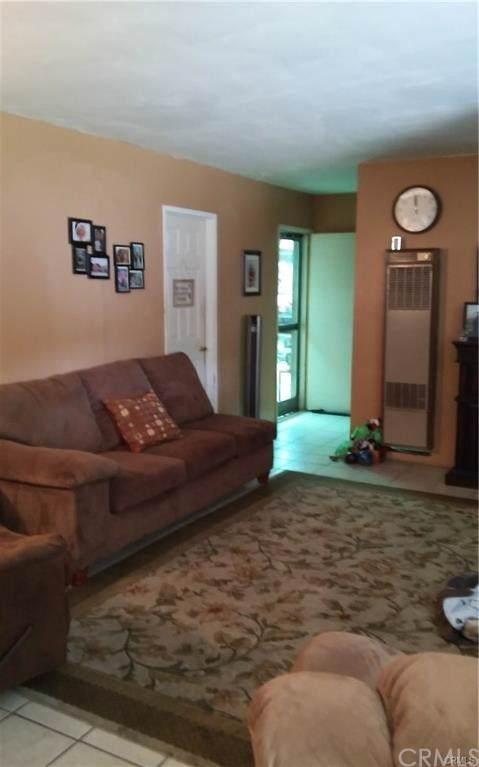 19594 Temescal Canyon Road, Corona, CA 92881 (#DW19221049) :: Doherty Real Estate Group