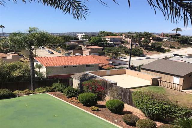2240 Hartford Street, San Diego, CA 92110 (#190051371) :: Crudo & Associates