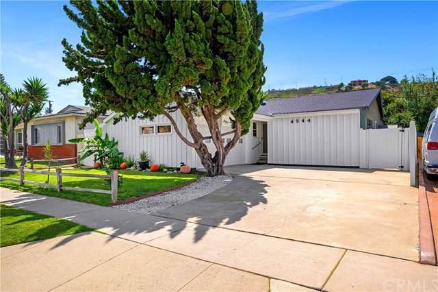 4944 Pacific Coast, Torrance, CA 90505 (#SB19221009) :: RE/MAX Estate Properties