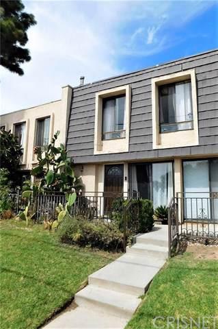 15049 Chatsworth Street, Mission Hills (San Fernando), CA 91345 (#SR19221069) :: J1 Realty Group
