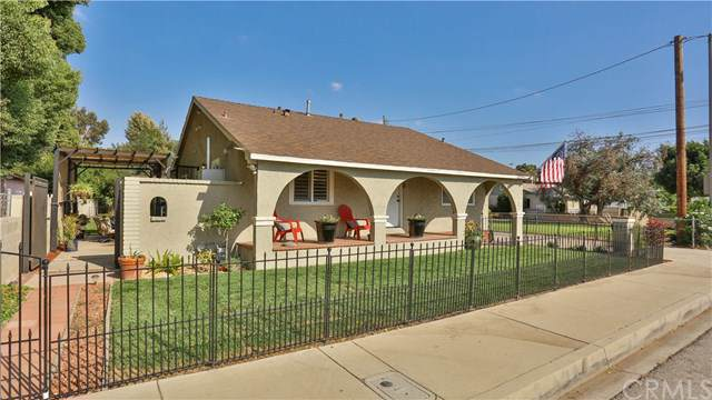 12701 Monte Vista Avenue, Chino, CA 91710 (#CV19220633) :: Rogers Realty Group/Berkshire Hathaway HomeServices California Properties