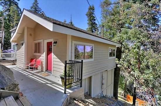 574 Rose Lane, Twin Peaks, CA 92391 (#EV19221078) :: RE/MAX Empire Properties