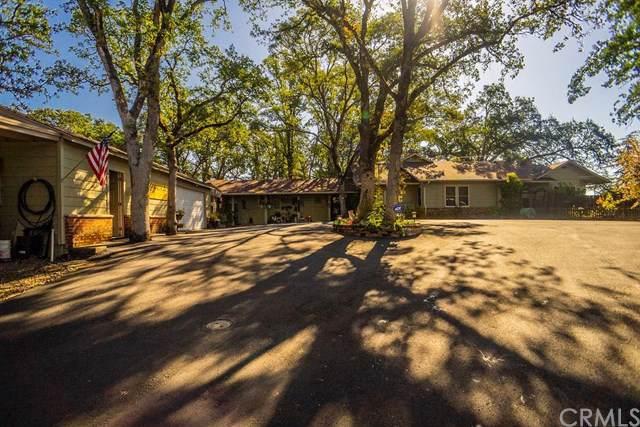 790 Manzanita Street, Lakeport, CA 95453 (#LC19219870) :: Allison James Estates and Homes