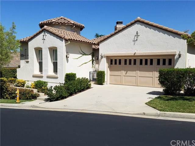 24246 Fawnskin Drive, Corona, CA 92883 (#IV19215282) :: Doherty Real Estate Group