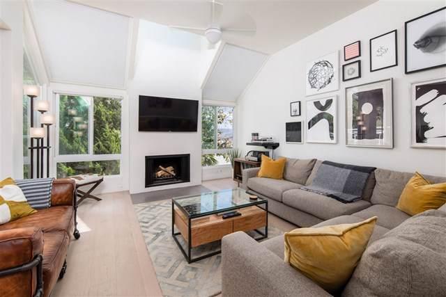 369 Longden Ln, Solana Beach, CA 92075 (#190051379) :: RE/MAX Estate Properties