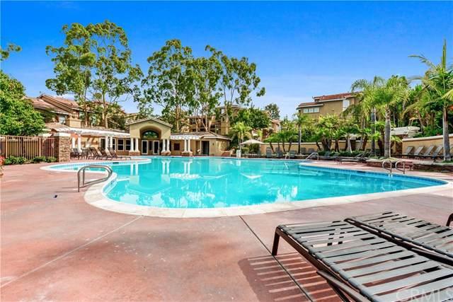 7739 E Portofino Avenue, Anaheim Hills, CA 92808 (#CV19219260) :: Ardent Real Estate Group, Inc.