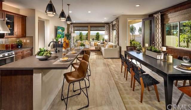 1538 Green Glen Lane, Beaumont, CA 92223 (#IV19221140) :: Heller The Home Seller