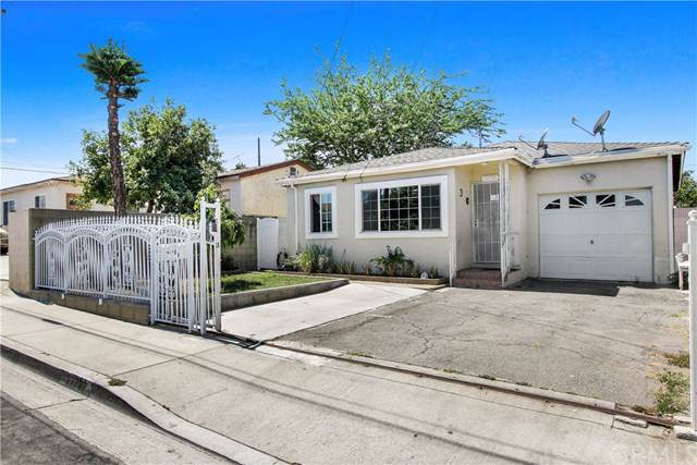 22739 Delford Avenue, Carson, CA 90745 (#PW19221189) :: RE/MAX Empire Properties