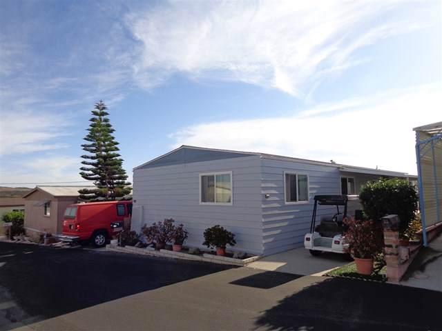 314 Horizon Ln, Oceanside, CA 92056 (#190051390) :: Brandon Hobbs Group