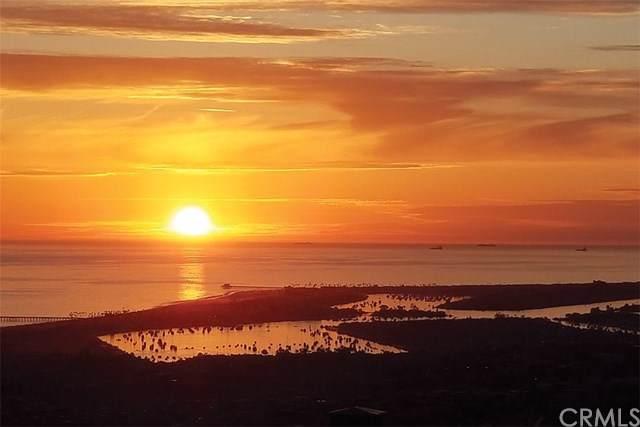 9 Oceancrest, Newport Coast, CA 92657 (#NP19221144) :: Upstart Residential