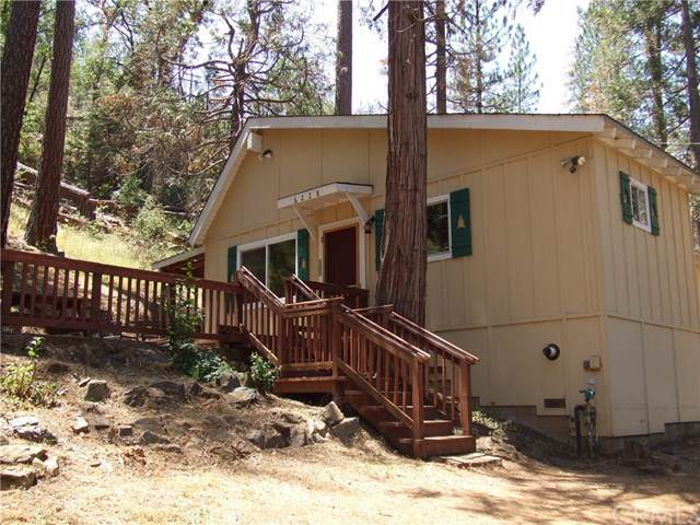 6228 State Highway 140, Midpines, CA 95345 (#MP19219483) :: Fred Sed Group