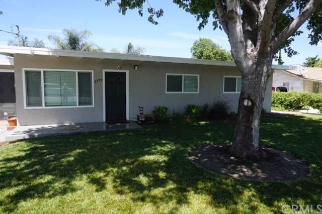 1175 Elm Avenue, Beaumont, CA 92223 (#EV19221251) :: Heller The Home Seller