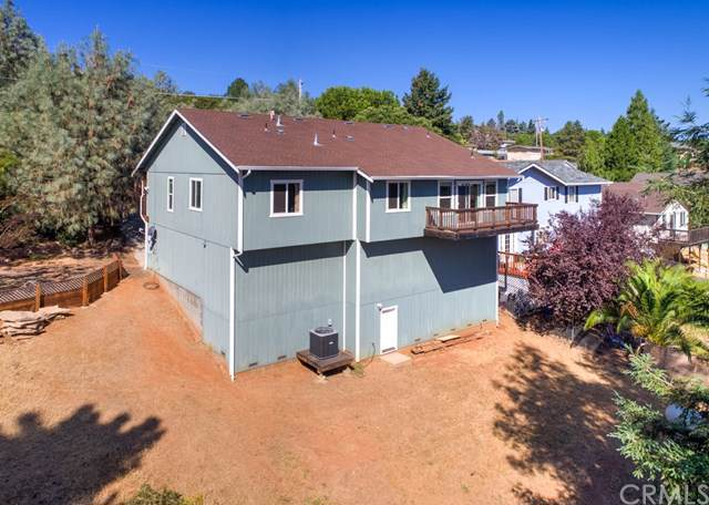 5388 W Bel Air Drive W, Kelseyville, CA 95451 (#LC19216213) :: The Ashley Cooper Team