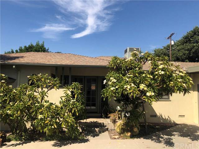 1259 Elm Avenue, San Gabriel, CA 91775 (#CV19220367) :: RE/MAX Empire Properties