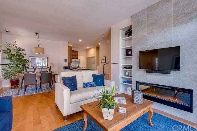 775 Mutsuhito Avenue, San Luis Obispo, CA 93401 (#SP19220902) :: RE/MAX Parkside Real Estate