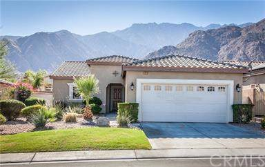 1275 Palmas Ridge, Palm Springs, CA 92262 (#EV19221264) :: Z Team OC Real Estate