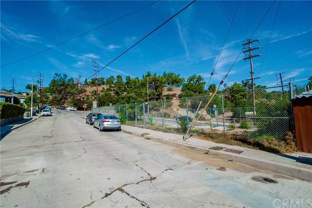 4344 Mercury Avenue, El Sereno, CA 90032 (#MB19221202) :: Fred Sed Group