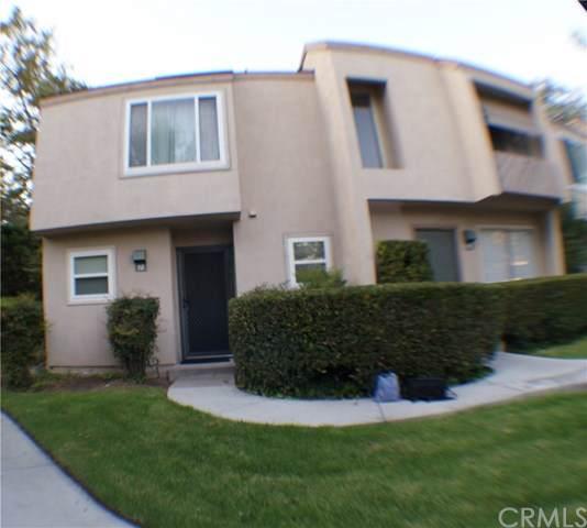 5749 E Creekside Avenue #10, Orange, CA 92869 (#SB19202041) :: Allison James Estates and Homes