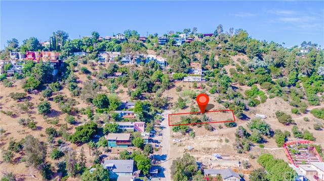 4841 Eldred St, Mount Washington, CA  (#MB19221208) :: RE/MAX Empire Properties
