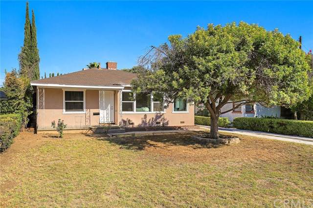 1032 S Pine Street, San Gabriel, CA 91776 (#WS19220825) :: RE/MAX Empire Properties