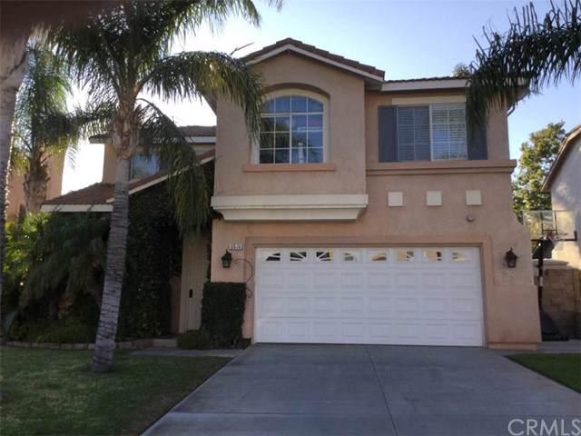 5574 Lone Pine Drive, Fontana, CA 92336 (#IG19221354) :: Cal American Realty