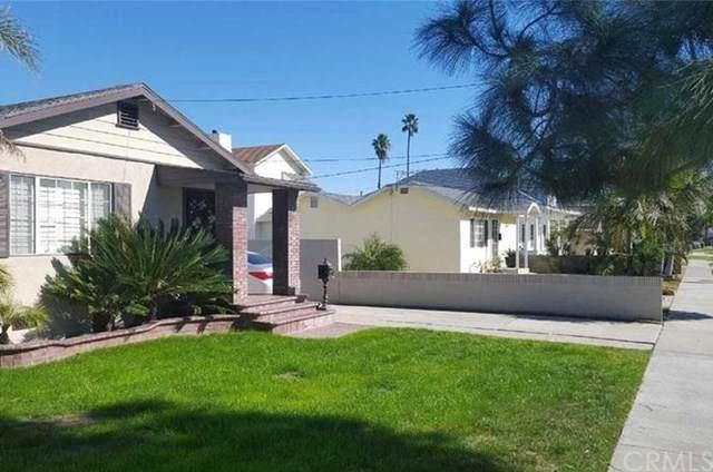 9455 Rendalia Street, Bellflower, CA 90706 (#OC19221374) :: Crudo & Associates