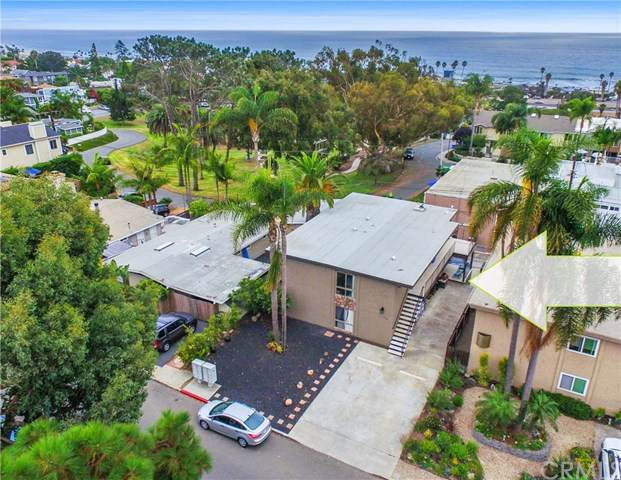 2248 Manchester Avenue #5, Cardiff By The Sea, CA 92007 (#OC19221370) :: The Marelly Group | Compass