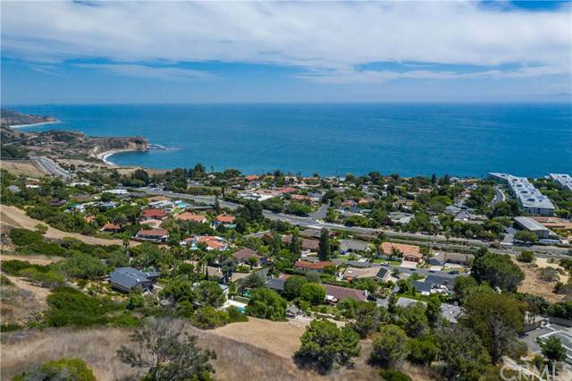 0 Tarragon Road, Rancho Palos Verdes, CA 90275 (#SB19184688) :: The Marelly Group | Compass
