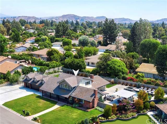 18052 James Road, Villa Park, CA 92861 (#NP19221031) :: Heller The Home Seller